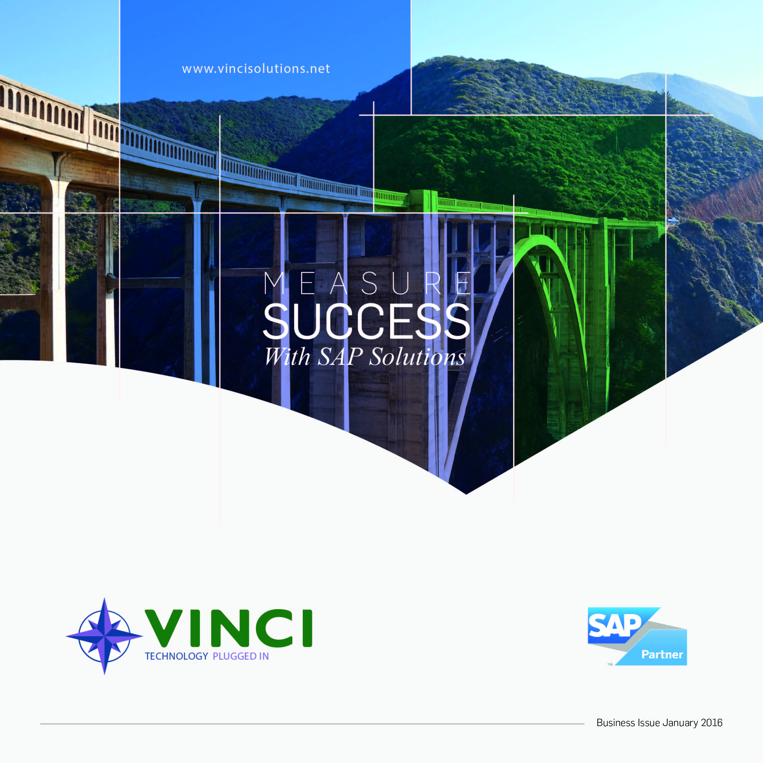 Vinci Brochure File Jan 10 V3-01.jpg