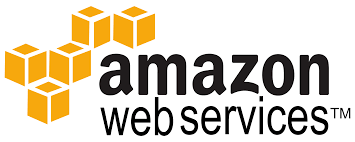 SAP Solutions at AWS